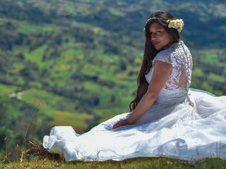 Eva White 3