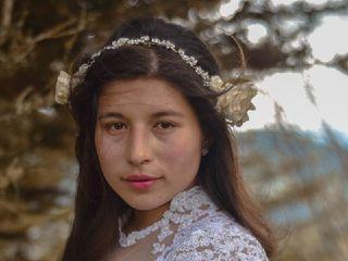 Eva White 5