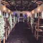 El matrimonio de Andrea Chacon y Hacienda Remanso del Río 12