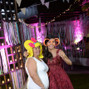 El matrimonio de Diana Patricia Arango y Time to Selfie - Photobooth 4