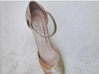 Abela - Zapatos a la carta 4