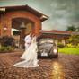 El matrimonio de Diana Arias y Lorenzo & Jerónimo VW Wedding Car 13