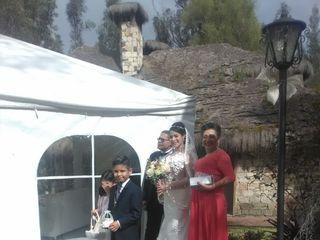 Hacienda Casa Xiegua 5