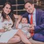 El matrimonio de Natalie Cañas Feo y Merwyn Betancourth Wedding Photography 18