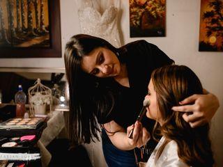 Juli Bermúdez Makeup 4