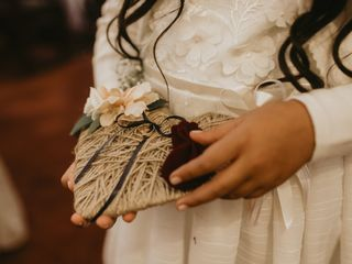 Felicia Brides 5