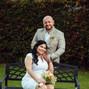 El matrimonio de Osvaldo Montenegro Cruz y Andrés Vélez Fotografía 10