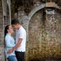 El matrimonio de Catalina Aguirre Ramirez y Bety Gómez Fotografía 50