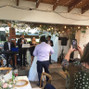 El matrimonio de Marcela Juris y Casa Hotel Sanlúcar 8
