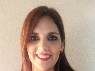 Ana Kristina Maquillaje Profesional 2