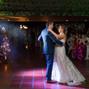 El matrimonio de Carolina Gómez y Club Manizales 10