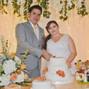 El matrimonio de Heidy y Magics Partys Eventos 19