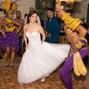 El matrimonio de Stephanie Carreras y Organización Musical Alexis Romero 7