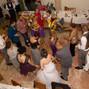 El matrimonio de Stephanie Carreras y Organización Musical Alexis Romero 8