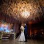 El matrimonio de Nathaly M Ramirez D y Freddy Roca 6