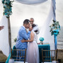 El matrimonio de Kelly Johanna Alfaro Quintero y Art Wedding 13