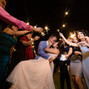 El matrimonio de Kelly Johanna Alfaro Quintero y Art Wedding 15