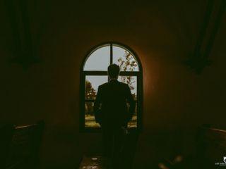 Andres Torres Art Photographer 3