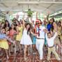 El matrimonio de Dennys y Ali Buitrago Foto Video 8