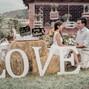 El matrimonio de Dennys y Ali Buitrago Foto Video 9