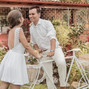 El matrimonio de Dennys y Ali Buitrago Foto Video 10