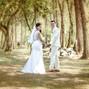 El matrimonio de Dennys y Ali Buitrago Foto Video 11