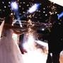 El matrimonio de Aleja R. y Stereo Eventos 30