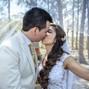 El matrimonio de Dennys y Ali Buitrago Foto Video 13