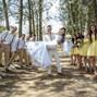 El matrimonio de Dennys y Ali Buitrago Foto Video 14