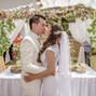 El matrimonio de Dennys y Ali Buitrago Foto Video 15