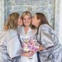 El matrimonio de Adriana Figueroa y Regino Villareal Wedding Photography 11