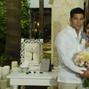 El matrimonio de Melissa Cartasso y Alhelí 9