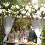 El matrimonio de Maria Victoria Gaviria Caicedo y Hacienda Cariva 30