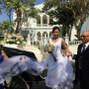 El matrimonio de Melissa Cartasso y Alhelí 11
