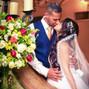 El matrimonio de Melissa Minotta y Fotoart 2