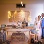 El matrimonio de Kelly Johanna Alfaro Quintero y Leimar 20