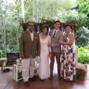 El matrimonio de Maria Victoria Gaviria Caicedo y Hacienda Cariva 31