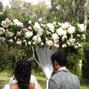 El matrimonio de Maria Victoria Gaviria Caicedo y Misia & Co. 7