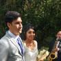 El matrimonio de Maria Victoria Gaviria Caicedo y Misia & Co. 8