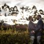 El matrimonio de Diego Andres Chaustre y Monett Visual Agency 17