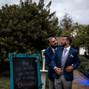 El matrimonio de Diego Andres Chaustre y Monett Visual Agency 18