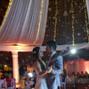 El matrimonio de Carolina Ortiz y Anne Veneth Atelier 7