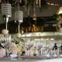 El matrimonio de Diana Castro y Hacienda Pampalinda 2