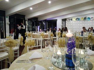 Banquetes Alfarero 1