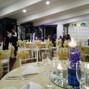 El matrimonio de Sandra Yazmin Herrera García y Banquetes Alfarero 25