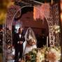 El matrimonio de Lizeth Paola y Andres Henao fotografía 8