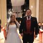 El matrimonio de Diana Caicedo V y Banquetes Alfarero 11