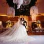 El matrimonio de Lizeth Paola y Andres Henao fotografía 9