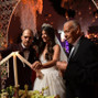 El matrimonio de Lizeth Paola y Andres Henao fotografía 10