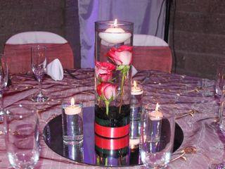 Banquetes Alfarero 7